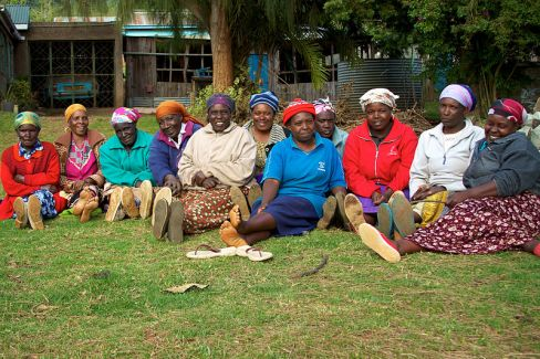 800px-A_Self-Help_Group_from_Limuru_fighting_food_insecurity_5111553897